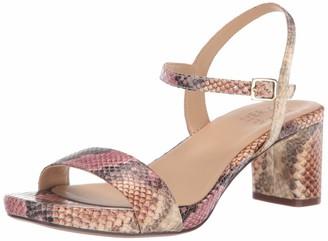 Naturalizer Women's Ivy Sandal