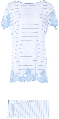 Valery Sleepwear