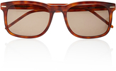 Oxford James Sunglasses