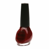 OPI Nicole by Kardashian Kolor Nail Lacquer, Sealed with a Kris