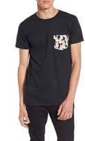 Naked & Famous Denim Men's Pocket T-Shirt
