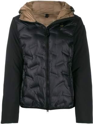 Blauer Gordon down jacket
