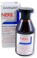 Garnier Neril Reactive Hair Tonic by 200ml Liquid)