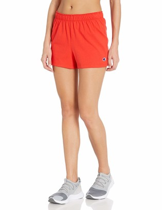 Champion Women's Practice Short