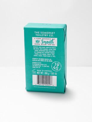 White Stuff Mr Smooth Soap