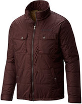 Columbia Men's Upper Barron Thermal Coil Jacket