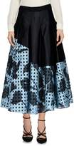 Sachin + Babi 3/4 length skirts - Item 35338443