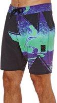 Volcom Magxplotion 19 Board Shorts