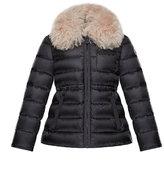 kids shearling coats - ShopStyle