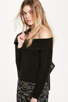Rebecca Minkoff Hunter Top