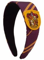 Elope Harry Potter Hogwarts House Reversible Knit Scarf