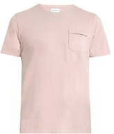 Oliver Spencer Envelope crew-neck T-shirt