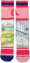 Stance Boston Red Sox Stadium Series Socks