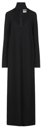 Bottega Veneta Long dress