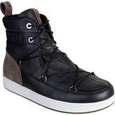Tecnica Neil Lux Moon Boot - Men's