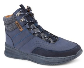 X-Ray Men's Luke Hiker Boot Men's Shoes