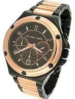 Michael Kors Women's Watch MK5514