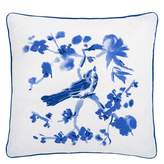 Designers Guild Majolica Cornflower Cushion