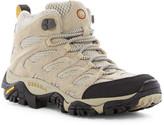 Merrell Moab Ventilated Hiking Shoe