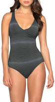 Jets Illusions Plunge One Piece