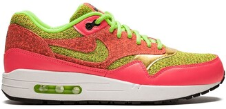 Nike Wmns Air Max 1 SE sneakers