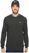 Nike Range Sweater Crew