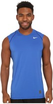 Nike Pro Cool Fitted S/L