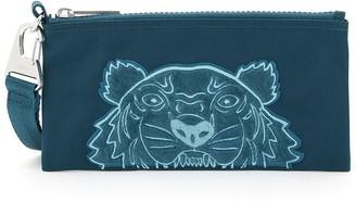 Kenzo Kampus Tiger Wallet