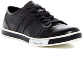 Kenneth Cole New York Brand Wagon Sneaker