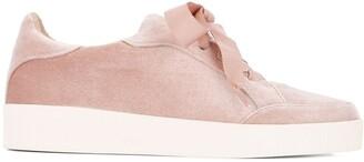 Senso Austin sneakers