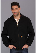 Carhartt Big & Tall Thermal Lined Duck Active Jacket