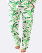 Tropical Punch Women's PJ Pants