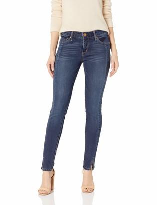Vintage America Blues Women's Wonderland Skinny Jean