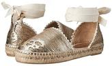 Marchesa Cathy Women's Flat Shoes