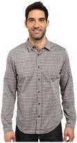 Prana Bergamont Slim Shirt