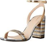 Aldo Women's Izabela Dress Sandal