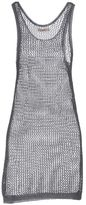 Humanoid Short dress
