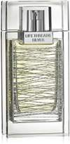 La Prairie Life Threads Silver Perfume by for Women. Eau De Parfum Spray 1.7 Oz / 50 Ml.