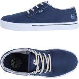 Etnies Low-tops & sneakers - Item 11113304