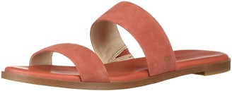 Cole Haan Women's FINDRA Sandal Sandal