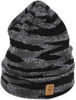 Barts Hats - Item 46515191