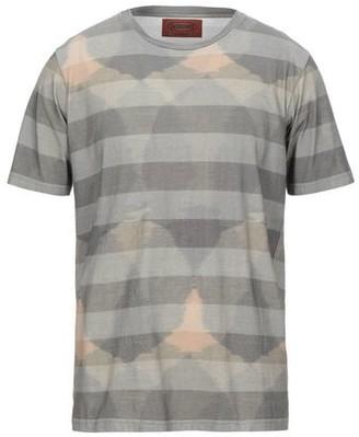 Missoni T-shirt