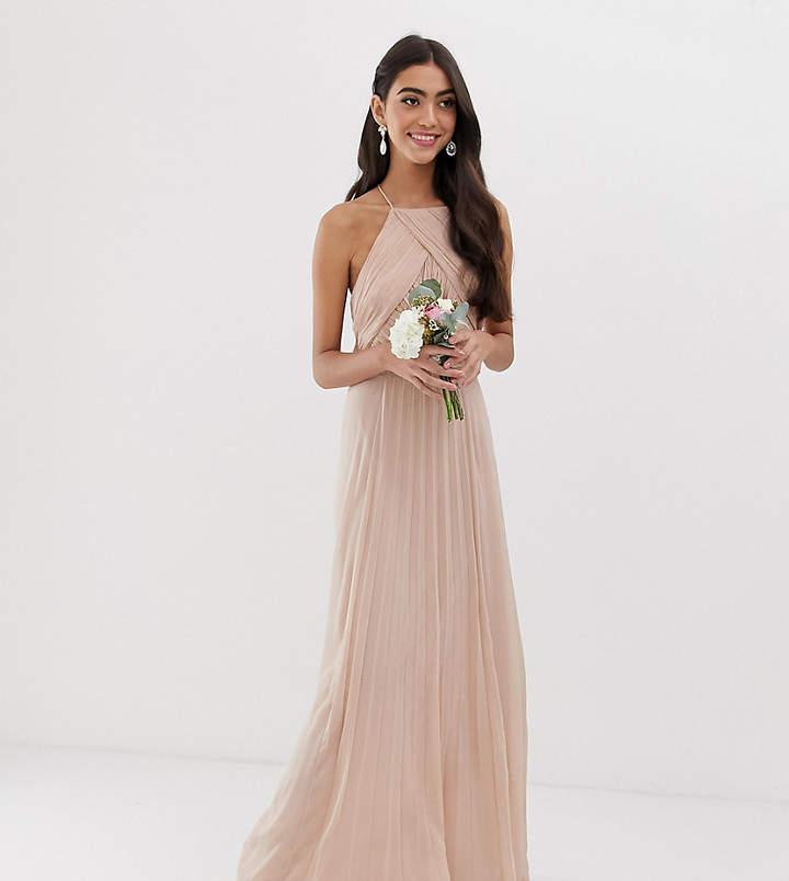 a2666a66ca Asos Bridesmaid Dresses - ShopStyle
