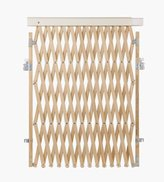 North States Expandable Swing Gate 24 in. - 60 in. x 32 in.