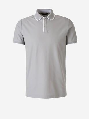 Loro Piana Brentwood Polo Shirt