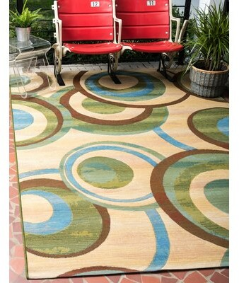 Ivy Bronx Indoor Rugs Shop The World S Largest Collection Of Fashion Shopstyle