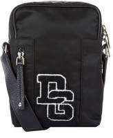 Dolce & Gabbana Logoshoulder Bag