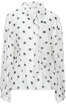 Miss Sixty Shirt