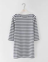 Boden Breton Tunic