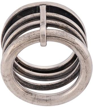 Werkstatt:Munchen Railing Stack Ring